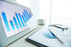 RC-Leistungen: APO Arbeitsprozessanalyse