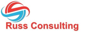 Russ Consulting Mainz