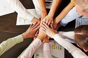 RC-Leistungen: Mitarbeitermotivation