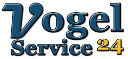 Logo Vogel-Service24